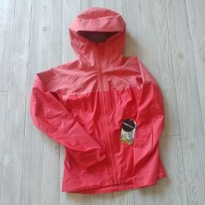 (XS) BNWT $336 The North Face Jacket!